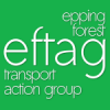 We're suspending EFTAG during the Essex County Council elections