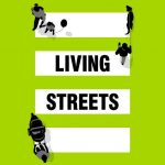 living-streets