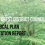 Epping Forest Draft Local Plan Consultation Report published