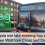 Would you use late-evening buses between Waltham Cross and Debden?